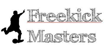 Freekick Masters